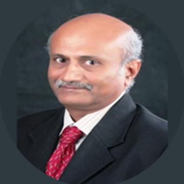 V. Shyam Sunder - SBR Group