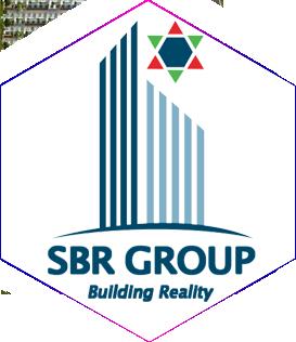SBR GROUP